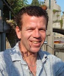 Ronald Noordzij